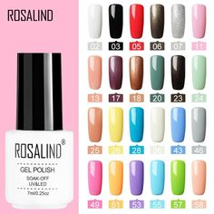 karcsúsító rosaline)
