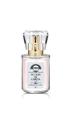 Eau de Parfum 15 ml - Olfactory Itinerary IV -   Acqua del Garda