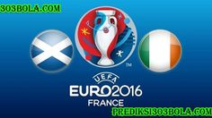 Prediksi Skotlandia Vs Republik Irlandia 15 November 2014 - Prediksi Skor Bola Skotlandia Vs Republik Irlandia, Agen Judi dan Agen Bola Skotlandia Vs Republik Irlandia, Jadwal Bola dan Hasil Skor Skotlandia Vs Republik Irlandia akan berlangsung di Celtic Park markas besar dari Skotlandia dalam pertandingan putaran ke-4 babak kualifikasi D Euro 2016, pukul 02:45 WIB.