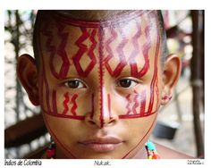 Google Image Result for http://img.fotocommunity.com/South-America/Colombia/Indios-de-Colombia-Los-Nukak-a20653515.jpg