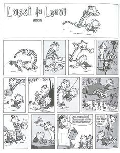 Lassi ja Leevi kesäloma. Lassi, Summertime, Bullet Journal, Classroom, Seasons, How To Plan, Comics, School, Funny