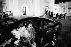 Casamento Paula e Rafael / Igreja do Rosário / Taboo Eventos/ Fotos: Estúdio Marino
