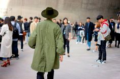 STREETSTYLE_Seoul-Fashion-Week-FW15_Part1_fy55