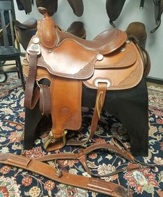 296 Best Tennessee Tack Exchange images in 2019   Tack