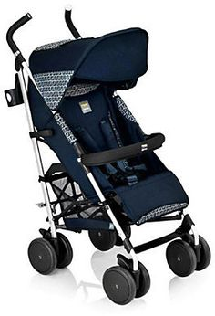 1000 Images About Baby Buggy Strollers Pushchairs
