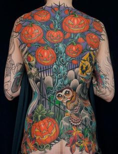 Halloween =)