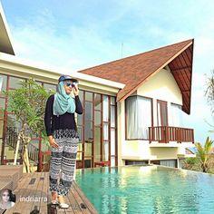 www.geriabalivacation.com/jimbaran-view-villa/ #bali #Jimbaran #geriabali #luxury #beautifuldestinations #travellerworld #destinosmaravilhososbyeli #hgtv #magicpict #golden_heart #tgif #golden_heart #trip #luxwt #pinktrotters #indonesian #indo #holiday #honeymoon #vacation #vscocamphotos #vscocam #villa #luxuryworldtraveler #lycianman #sassychris1 #thegoldlist #roomcritic #balivilla #Instanusantara #theluxurylifestylemagazine Jimbaran, Golden Heart, World Traveler, Hgtv, Bali, Villa, Mini Skirts, Vacation, Luxury