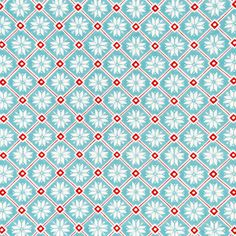 https://www.onlinefabricstore.net/moda-snowflake-lattice-icy-aqua-fabric-.htm