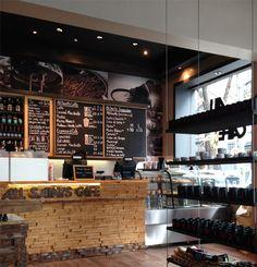 Resultado de imagen para barras rusticas restaurantes