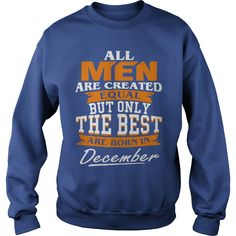 All men the best are born in December T-Shirt #gift #ideas #Popular #Everything #Videos #Shop #Animals #pets #Architecture #Art #Cars #motorcycles #Celebrities #DIY #crafts #Design #Education #Entertainment #Food #drink #Gardening #Geek #Hair #beauty #Health #fitness #History #Holidays #events #Home decor #Humor #Illustrations #posters #Kids #parenting #Men #Outdoors #Photography #Products #Quotes #Science #nature #Sports #Tattoos #Technology #Travel #Weddings #Women