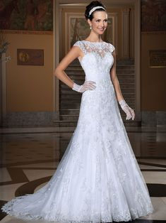 Resultado de busca avançada para Vestidos de noiva, Vestidos de 15 anos, Sapatos para noivas, Acessório para noivas e Carro da noiva