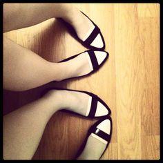 Noo shoos Stuart Weitzman, Divas, Sandals, Heels, Fashion, Heel, Moda, Shoes High Heels, Fasion
