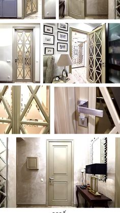Sliding Room Doors, Social Media Icons, Gallery Wall, House, Free, Ideas, Home Decor, Decoration Home, Home