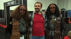 "Some Star Trek fans are taking the shows' creators to court over the ownership of the fictional ""Klingon"" language. CNN speaks to criminal attorney Darren Kavinoky about the case."
