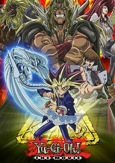 yugioh the dark side of dimensions full movie hindi dubbed download