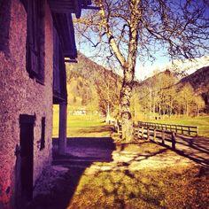 #Val #Concei #Trentino @Patricia Nickens Derryberry Trentino