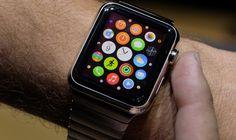 apple-watch-1-jpg