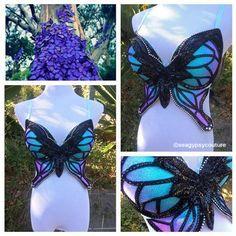 seagypsy couture [formerly whythecagedbirdsingz] -
