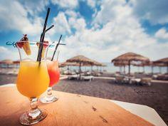 Unser Bild des Monats ist von unserer #FIstudentin Sabine Cavegn.  In diesem Sinne wünschen wir allen einen tollen sonnigen Sommer! :)  Titel: Enjoy the beach!  Mehr von Sabines Arbeiten findet ihr auf:  https://www.sacaart-photography.ch/ https://www.facebook.com/SaCaArtPhotography https://www.instagram.com/saca_art_photography/