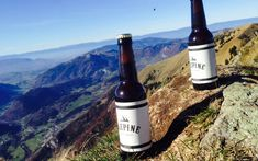 The 10 best alpine beers to drink in the mountains Best Ski Resorts, Best Hotels, Saas Fee, Best Skis, Ski Holidays, Beer Festival, Alcoholic Beverages, Ski And Snowboard, Drinking Water