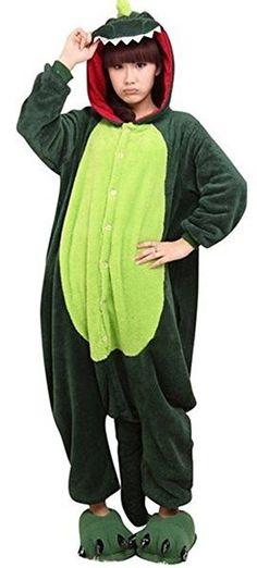 Pièce 1 Pyjamas Tableau Meilleures Femme Grenouillère Du Images 32 pUZwqaCP