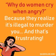 So true! :D   #Joke #Funny