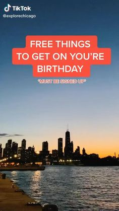 Cute Birthday Ideas, Birthday Party For Teens, Free Birthday, Birthday Stuff, Friend Birthday Gifts, Birthday Pictures, Gifts For Teen Boys, Teenage Girl Gifts, Crazy Things To Do With Friends