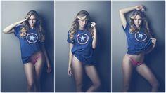 sexy-female-superheroes-Inspirationsweb-36