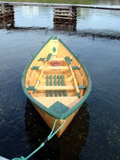 Boat Building Plans And Kits-Duck Boat Plans Free Wooden Boats For Sale, Wooden Boat Kits, Wooden Boat Building, Wooden Boat Plans, Boat Building Plans, Wood Boats, Free Boat Plans, Duck Boat, Jon Boat