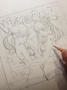 Sinon y yoko Figure Sketching, Figure Drawing, Drawing Reference Poses, Art Reference, Manga Drawing, Manga Art, Sexy Drawings, Art Drawings, Wings Sketch