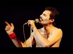 Love Of My Life - Queen HD (Subtítulos en español, inglés, portugués) - YouTube