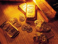 http://bullion-bars.com - gold bullion bar bars gold price silver coins