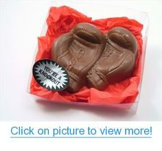 Perfect Valentine's Day Gift Solid Milk Chocolate You're a Knockout Unique Novelty Gourmet Candy Gift Boxed Boxing Gloves for Adults , Children $ Lovers #Perfect #Valentines #Day #Gift #Solid #Milk #Chocolate #Knockout #Unique #Novelty #Gourmet #Candy #Boxed #Boxing #Gloves #Adults # #Children #Lovers