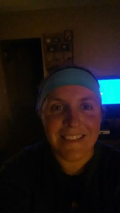 21 Day Fix : Total Body Cardio Fix! #21dayfix #fitlife #noexcuses #train #sweat #homefitness #Beachbody #coach #followme #strong #fitmom #momoffour #keepgoing #LOVELIFE #youarewhatyoueat #myweightlossjourney #followme #healthychoices #beyou #doingitforme #GIRLBOSS