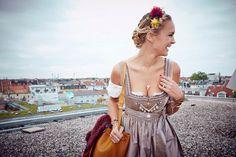 #mybestbrands Retox'n'Detox #Blogger-#Wiesn 2014 #Dirndl, #Oktoberfest, #München, #Fashionblogs (http://www.nina-suess.com/2014/10/theresienwiese.html)