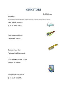 Worksheets For Kids, Teacher Resources, Human Body, Activities, Education, School, Kids Worksheets, Teaching, Onderwijs