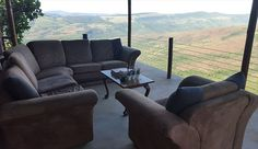 The Best African Eco Destinations - 240 degree views (1km high on a mountain ) #africa #lodging #southafrica #travel #tourism #mpumalanga