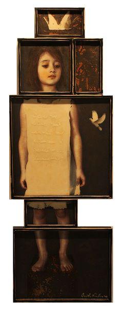 maria-magnolia2: Judith Kindler