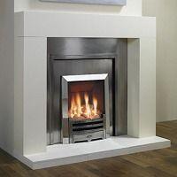 Modern Mantles mid century modern fireplace mantel   fireplace makeover