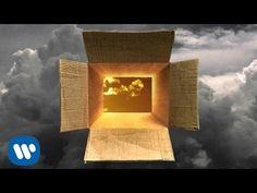 (VIDEO) Goo Goo Dolls lanza nuevo sencillo, 'Over and over' El Mañana de Nuevo Laredo