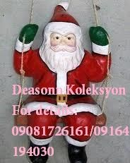 Seasonal Crafting Factory Direct Craft Paper Mache Dress Form Decorating and Displaying 2 Pieces for Holiday