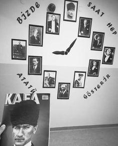Yasemin Kakırman's media content and analytics