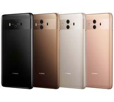 اسعار جوالات Huawei في الكويت Huawei Phones Phone Huawei