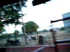 Delhi Taxi Solutions - http://indiamegatravel.com/delhi-taxi-solutions/