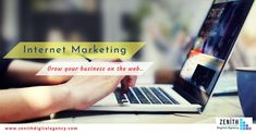 Implement advanced internet marketing strategies to your business and services to bring it to the top. Increase your potential customers along with a steady improvement in sales. Get started with the campaign soon. Internet Marketing Agency, Digital Marketing Services, Email Marketing, Website Optimization, Seo Optimization, Website Promotion, Seo Sem, Web Development Company, Marketing Strategies