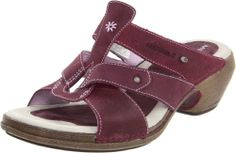 Merrell Women's Luxe Slide -                     Price: $  100.00             View Available Sizes & Colors (Prices May Vary)        Buy It Now      Ciao, bella...the Merrell Luxe Slide is a comfy Sigrid sandal and delivers distinguished European styling meant for walking. Accepted by the American Podiatric...