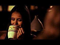 Damon & Elena - You and Me