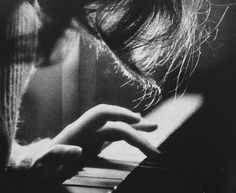 learn basic piano