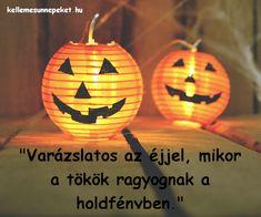 Halloween idézetek Happy Halloween, Twin Halloween, Halloween Facts, Halloween Quotes, Halloween Pictures, Halloween Treats, Halloween Ghost Decorations, Halloween Home Decor, Father Christmas Letters