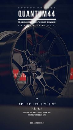 Rims And Tires, Rims For Cars, Vw Cars, Wheels And Tires, Jdm Wheels, Aftermarket Wheels, Custom Wheels, Custom Cars, Cadillac Cts Coupe